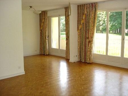 Verhuren  appartement Caluire 1330€ CC - Foto 2