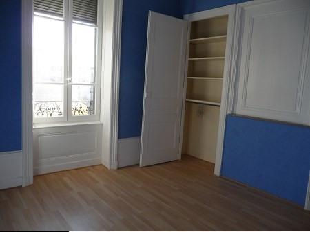 Location appartement Villeurbanne 558€ CC - Photo 2