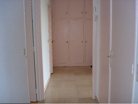 Location appartement Caluire 1 200€ CC - Photo 5