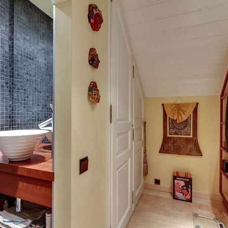 Deluxe sale house / villa Annecy 780000€ - Picture 9