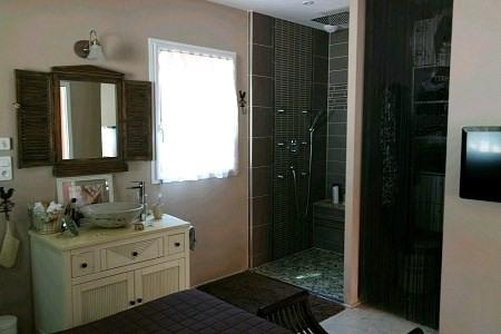 Vente de prestige maison / villa Haute goulaine 587000€ - Photo 6