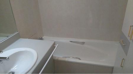 Location appartement Caluire et cuire 851€ CC - Photo 7