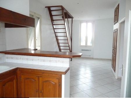 Location appartement Villeurbanne 719€ CC - Photo 2