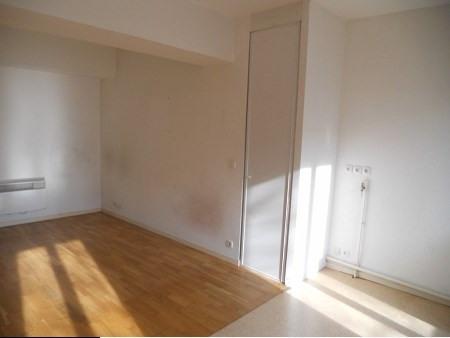 Verhuren  appartement Lyon 3ème 601€ CC - Foto 1