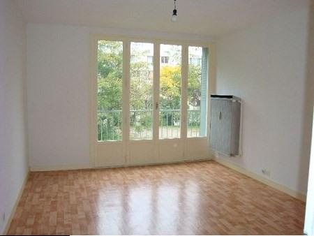 Verhuren  appartement Bron 690€ CC - Foto 6