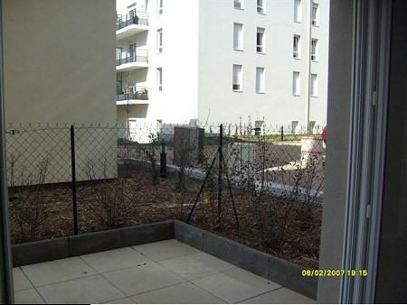 Location appartement Lyon 7ème 468€ CC - Photo 2
