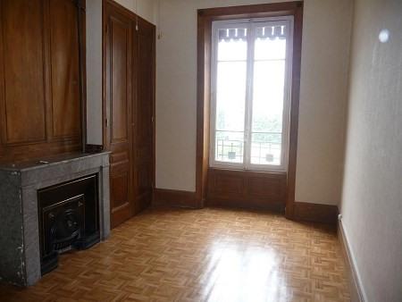 Alquiler  apartamento Villeurbanne 485€ CC - Fotografía 1