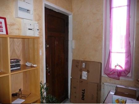 Affitto appartamento Villeurbanne 634€ CC - Fotografia 8