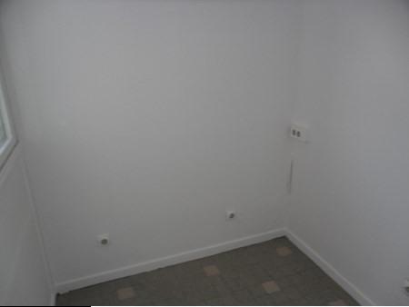 Verhuren  appartement Lyon 3ème 435€ CC - Foto 5