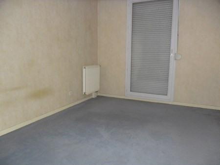 Location appartement Lyon 7ème 870€ CC - Photo 3