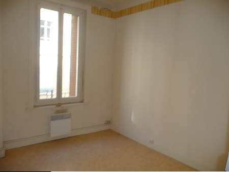 Location appartement Lyon 3ème 614€ CC - Photo 3