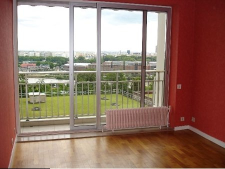 Location appartement Caluire 1 200€ CC - Photo 3