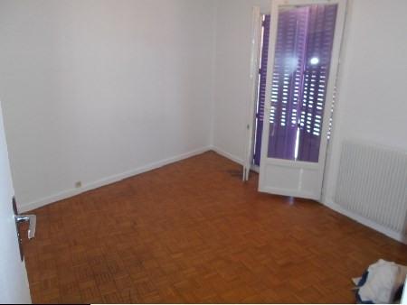 Affitto appartamento Villeurbanne 629€ CC - Fotografia 9