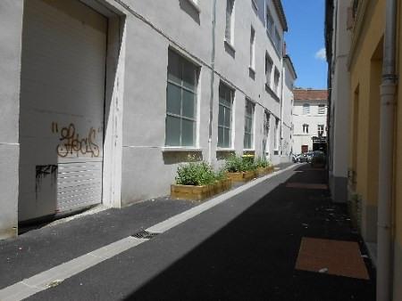 Location appartement Lyon 3ème 490€ CC - Photo 3