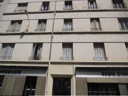 Location appartement Lyon 3ème 615€ CC - Photo 4