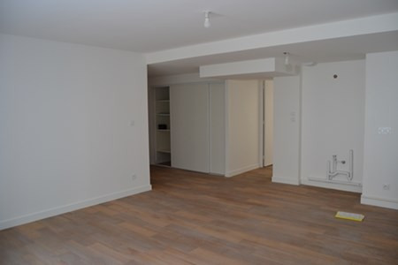Location appartement Lyon 3ème 1 142€ CC - Photo 4