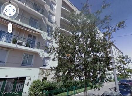 Location appartement Lyon 8ème 965€ CC - Photo 2