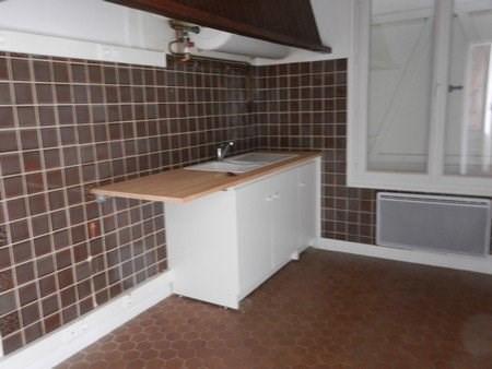 Alquiler  casa Houdan 908€ CC - Fotografía 3