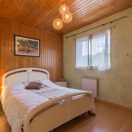 Deluxe sale house / villa Annecy le vieux 1199000€ - Picture 6