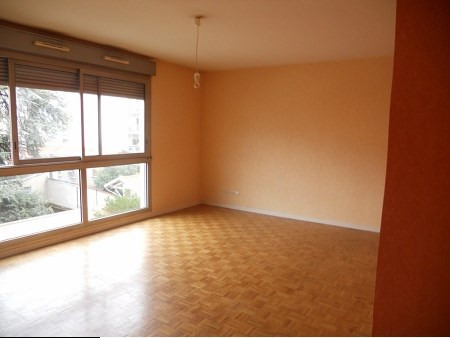Location appartement Lyon 3ème 675€ CC - Photo 1