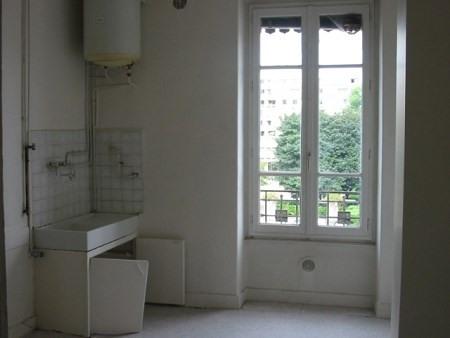 Affitto appartamento Villeurbanne 485€ CC - Fotografia 2
