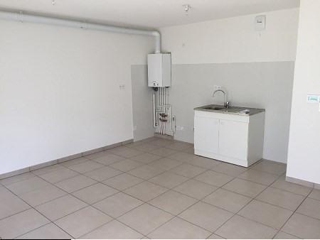 Affitto appartamento Bron 660€ CC - Fotografia 6