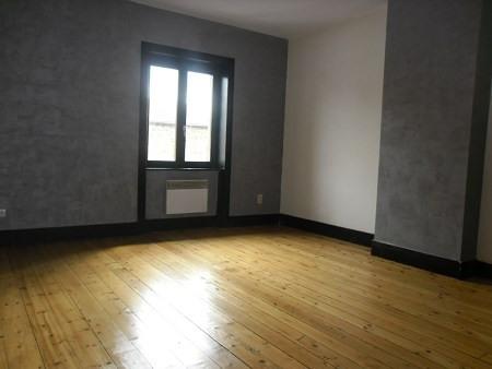 Alquiler  apartamento Craponne 526€ CC - Fotografía 3
