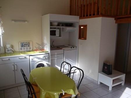 Immobile residenziali di prestigio casa Lyon 3ème 855000€ - Fotografia 4