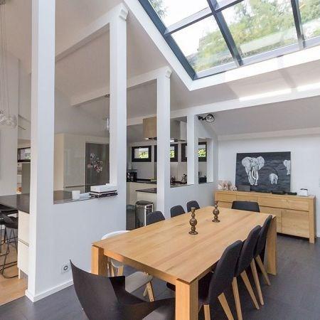Deluxe sale house / villa Annecy le vieux 2350000€ - Picture 5