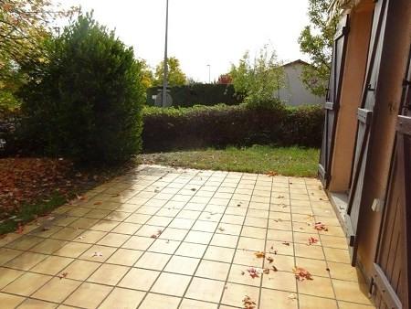 Alquiler  casa Chassieu 1000€ CC - Fotografía 2