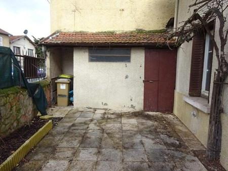Locação casa Decines 750€ CC - Fotografia 9