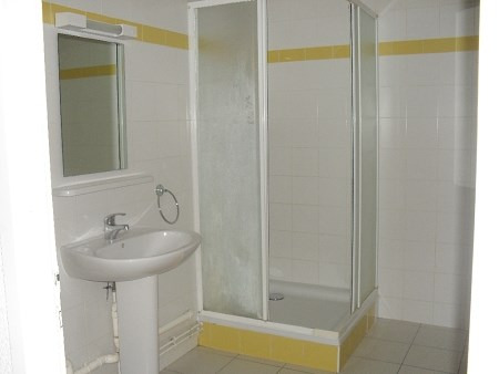 Location appartement Molinges 566€ CC - Photo 3