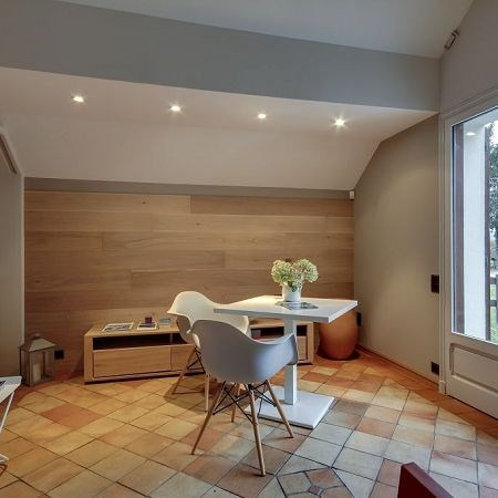 Deluxe sale house / villa Annecy 780000€ - Picture 5