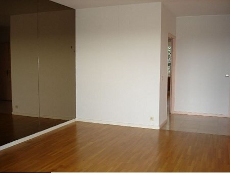 Location appartement Caluire 1 200€ CC - Photo 2