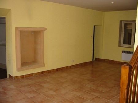 Verhuren  huis Caluire 1045€ CC - Foto 3