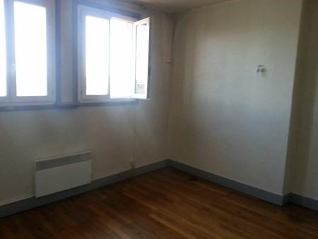 Locação apartamento Villeurbanne 469€ CC - Fotografia 2
