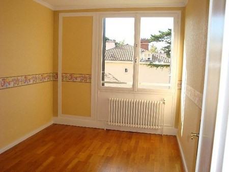 Affitto appartamento Ecully 880€ CC - Fotografia 2