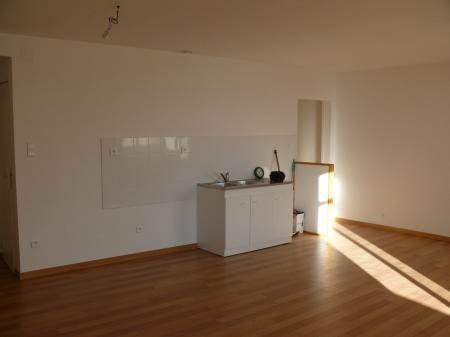 Location appartement Villeneuve-de-berg 550€ CC - Photo 8