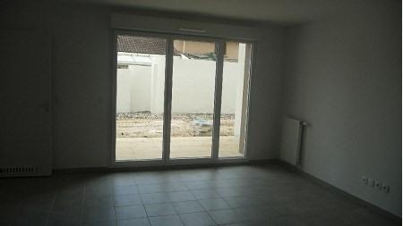 Location appartement Pierre benite 695€ CC - Photo 9