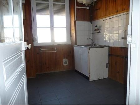 Location appartement Villeurbanne 558€ CC - Photo 3