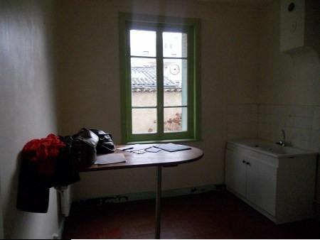 Verhuren  appartement Lyon 3ème 430€ CC - Foto 5