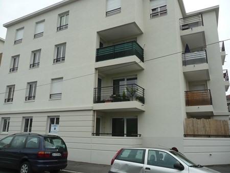 Location appartement Vaulx en velin 870€ CC - Photo 4