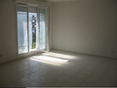 Location appartement Villeurbanne 836€ CC - Photo 1