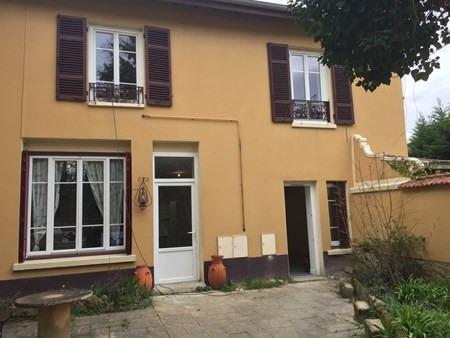 Affitto appartamento Collonges au mont d or 620€ CC - Fotografia 6