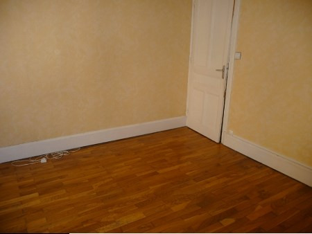 Location appartement Lyon 3ème 614€ CC - Photo 5