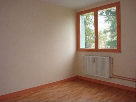 Location appartement Bron 690€ CC - Photo 7