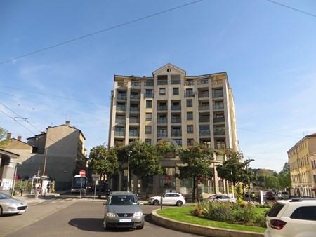Location appartement Caluire et cuire 851€ CC - Photo 1