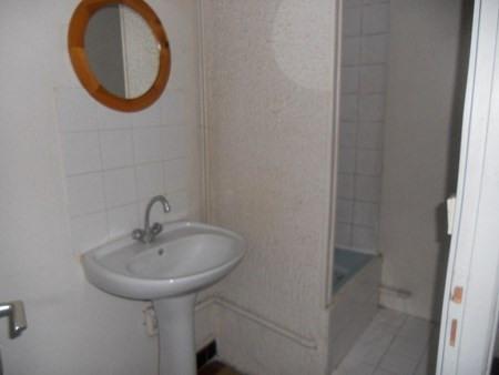 Affitto appartamento Lyon 3ème 498€ CC - Fotografia 4