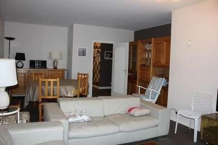Vacation rental apartment Le touquet 744€ - Picture 1