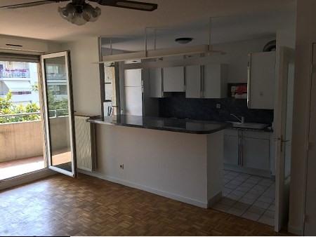 Affitto appartamento Villeurbanne 760€ CC - Fotografia 2